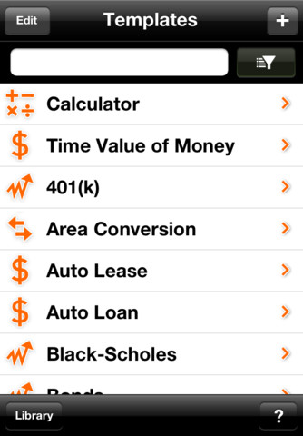 mza 3972568384345438209 320x480 751 Apps for Keeping Track of Your Monthly Spending