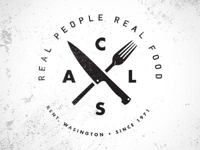 shot 12962423771 30 Cool Food Logo Design Ideas