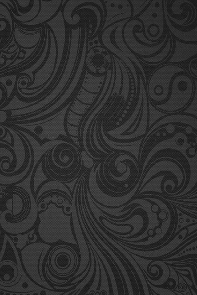 75 Wallpapers Para Iphone Con Retina Display