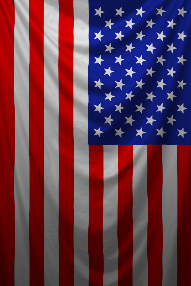 usa 75+ Free Retina Display iPhone Wallpapers