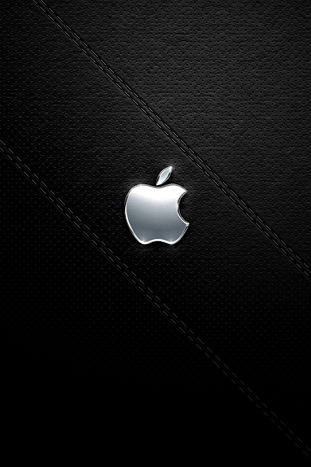 426eea5acfc 75+ Free Retina Display iPhone Wallpapers | Inspirationfeed