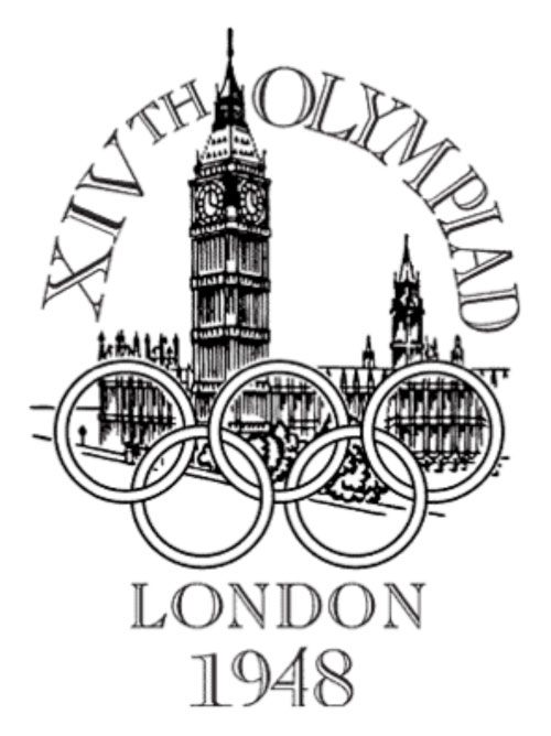 10 From 1896 to Present: Olympic Logo Designs Analyzed