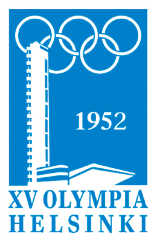 11 From 1896 to Present: Olympic Logo Designs Analyzed