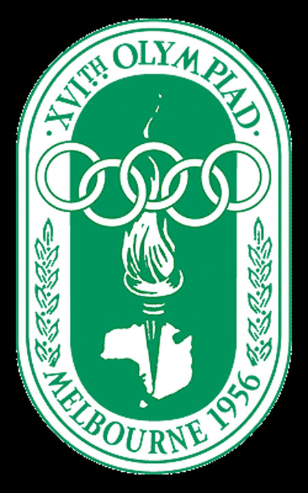 12 From 1896 to Present: Olympic Logo Designs Analyzed