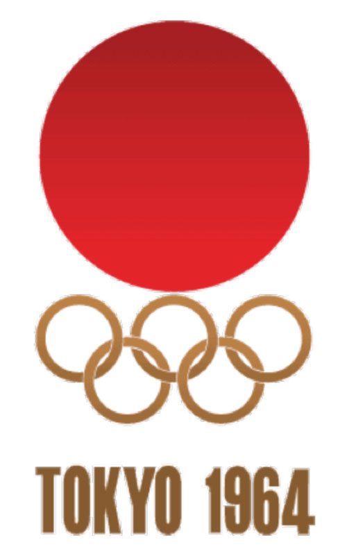 14 From 1896 to Present: Olympic Logo Designs Analyzed
