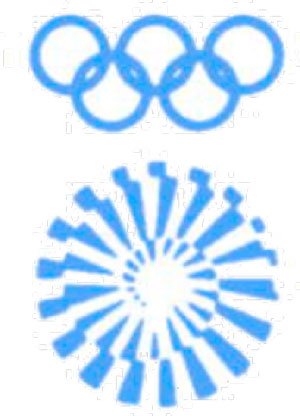 15 From 1896 to Present: Olympic Logo Designs Analyzed