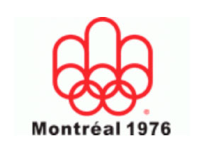 16 From 1896 to Present: Olympic Logo Designs Analyzed