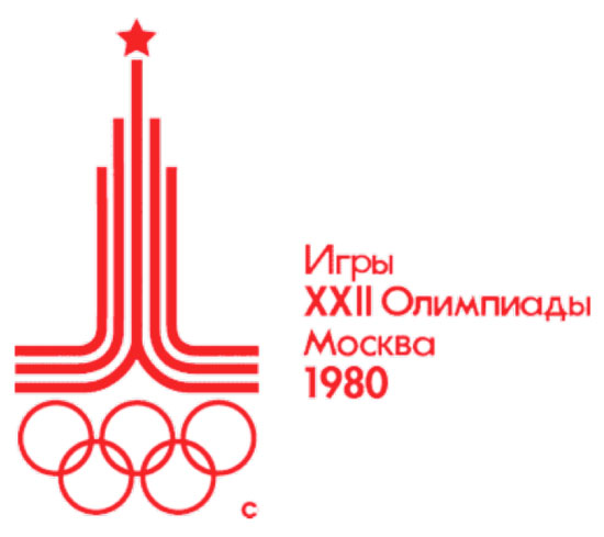 17 From 1896 to Present: Olympic Logo Designs Analyzed