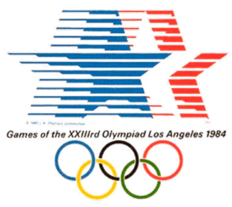18 From 1896 to Present: Olympic Logo Designs Analyzed
