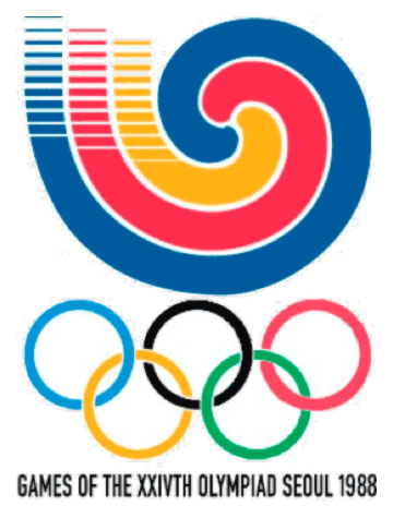 19 From 1896 to Present: Olympic Logo Designs Analyzed