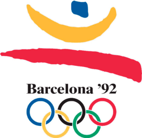 20 From 1896 to Present: Olympic Logo Designs Analyzed