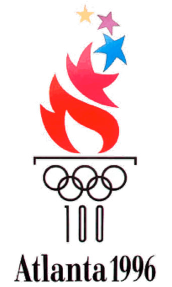 21 From 1896 to Present: Olympic Logo Designs Analyzed