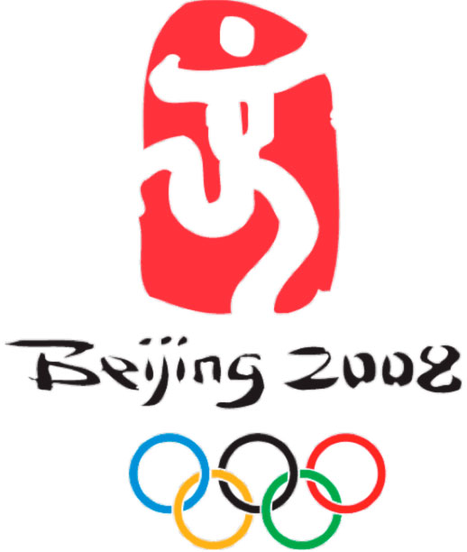 24 From 1896 to Present: Olympic Logo Designs Analyzed