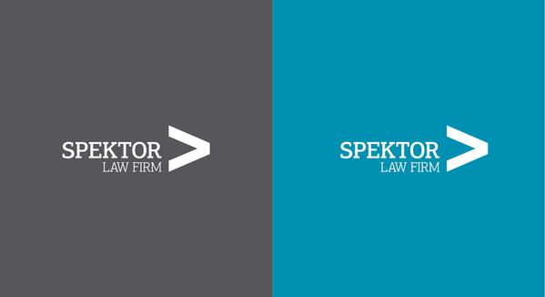SPEKTOR law firm