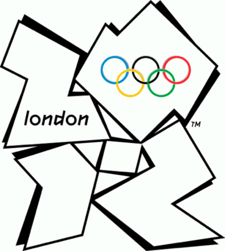 25 From 1896 to Present: Olympic Logo Designs Analyzed