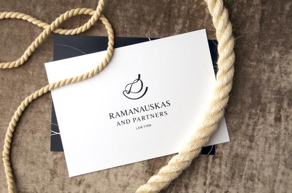 Ramanauskas & Partners