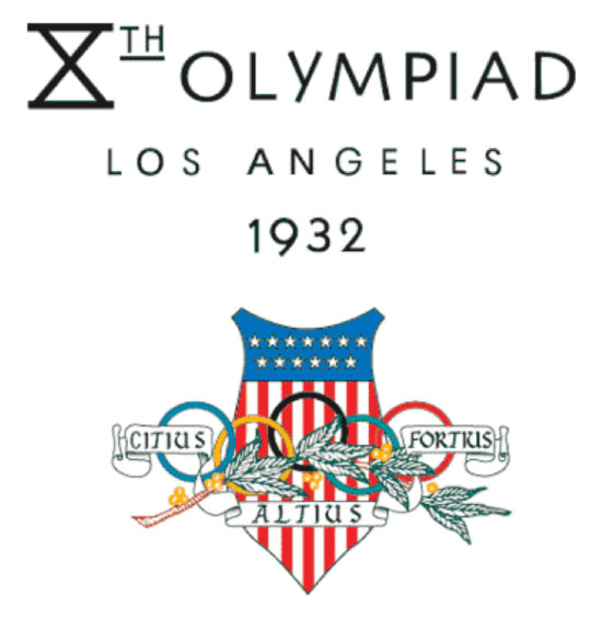8 From 1896 to Present: Olympic Logo Designs Analyzed