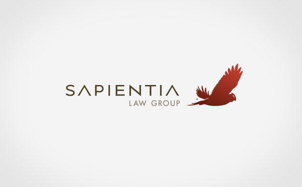 Sapientia Corporate Identity System