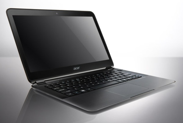 acer-s5-ultrabook-laptop