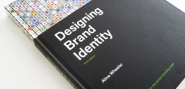 anabliss brand development denver41 Top 40 Book Recommendations For Designers