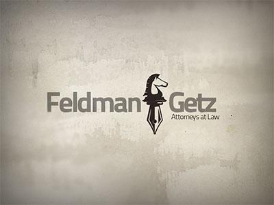 Feldman Getz
