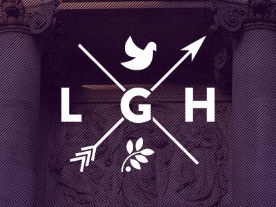Laura Hastay branding Arrangements