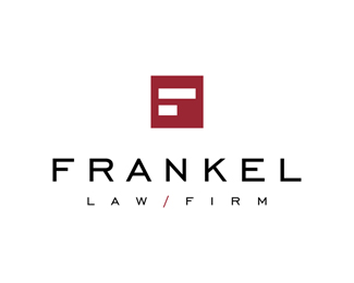 law firm logos1 30 Inspirational Lawyer and Law Logo Designs