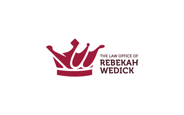 The Law Office of Rebekah Wedick