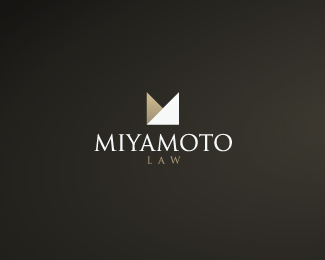lawyer office 201 30 Inspirational Lawyer and Law Logo Designs