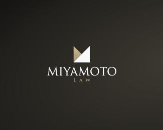 MIYAMOTO Law