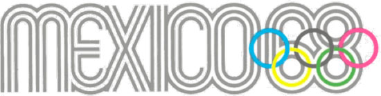 mexico From 1896 to Present: Olympic Logo Designs Analyzed