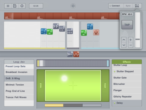 mzl bmmxmehf 480x480 751 10 Essential iPad Apps for Musicians