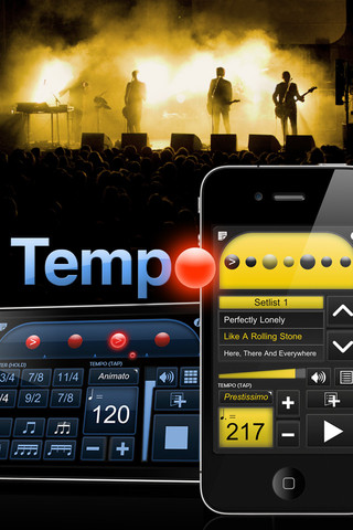 mzl mxrifkiw 320x480 751 10 Essential iPad Apps for Musicians