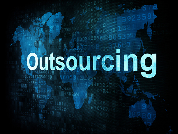 outsourcing 5 Types of Tasks Small Businesses Can Easily Outsource