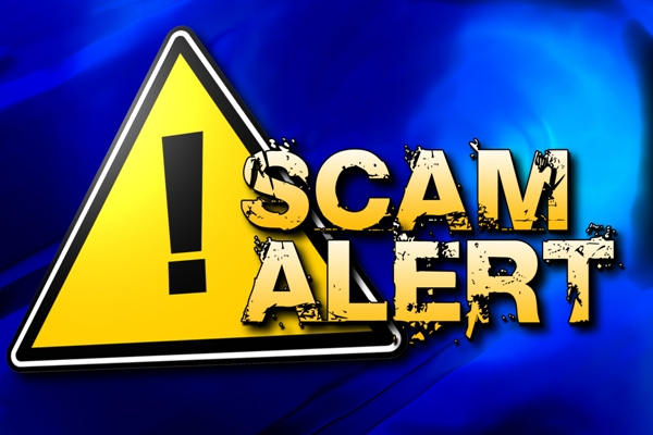 scam alert Scams: The Telemarketing Guide to Keeping Your Mind & Your Wallet Safe