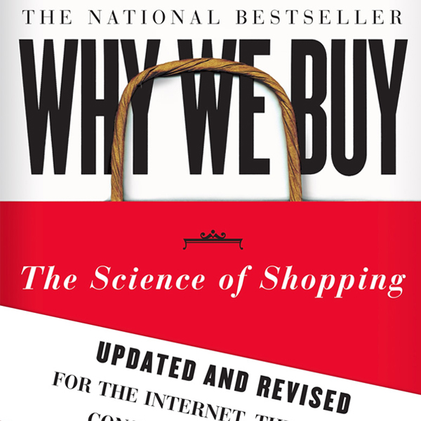 why-we-buy