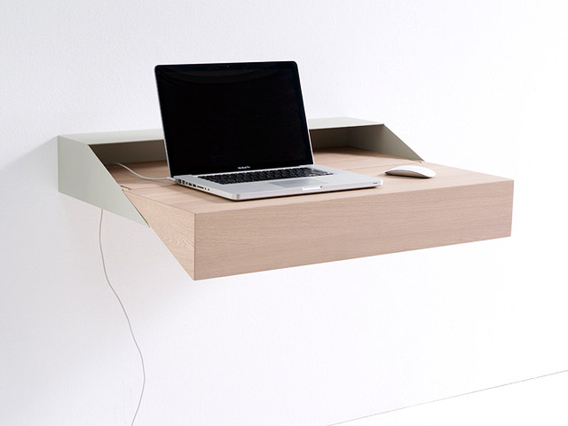 001161 10 Examples of Minimal Furniture Design