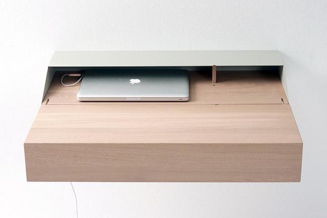 00591 10 Examples of Minimal Furniture Design
