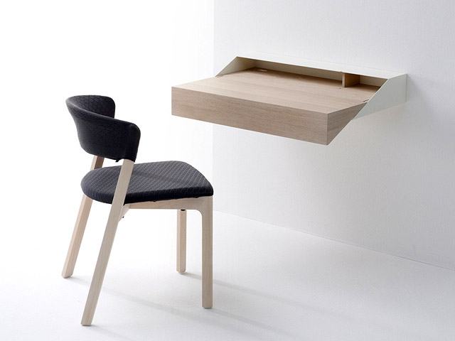 00831 10 Examples of Minimal Furniture Design