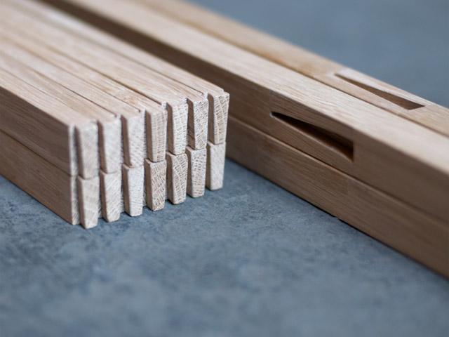 0511 10 Examples of Minimal Furniture Design