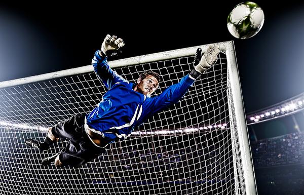 1462581269322417 30 Phenomenal Sport Advertising Photos by Tim Tadder
