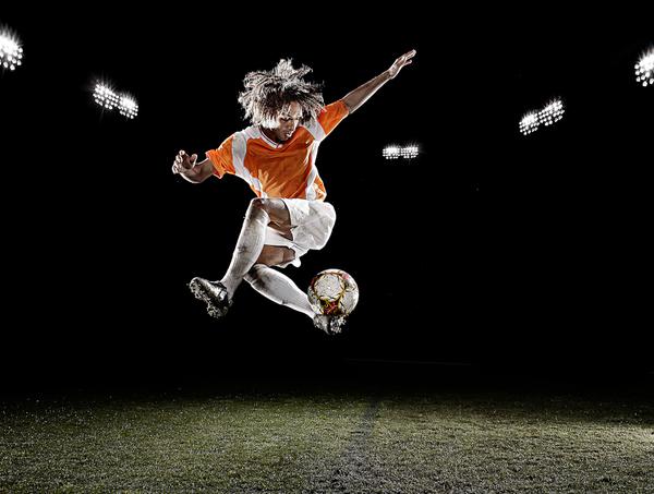 1462581269322608 30 Phenomenal Sport Advertising Photos by Tim Tadder