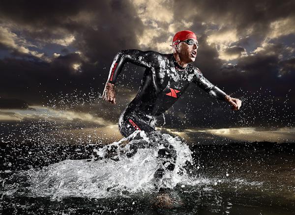 1462581271802610 30 Phenomenal Sport Advertising Photos by Tim Tadder