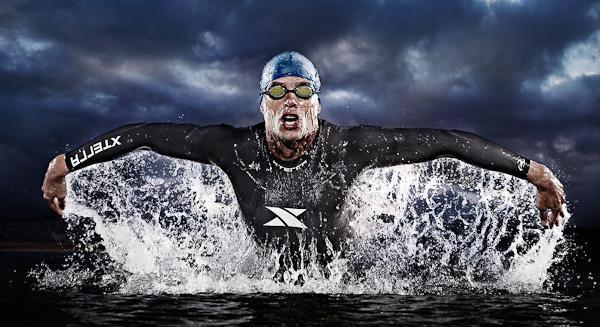 1462581271802630 30 Phenomenal Sport Advertising Photos by Tim Tadder