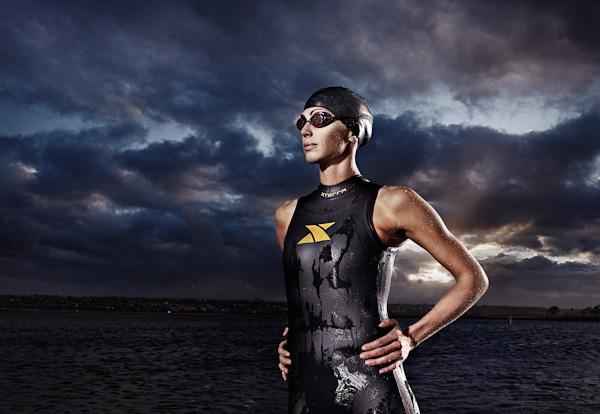 1462581271802645 30 Phenomenal Sport Advertising Photos by Tim Tadder