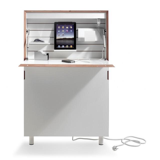 28299 3 640x6401 10 Examples of Minimal Furniture Design