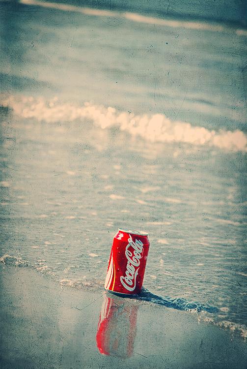 Memories of a summer