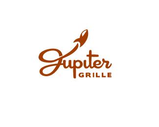 Jupiter Grille