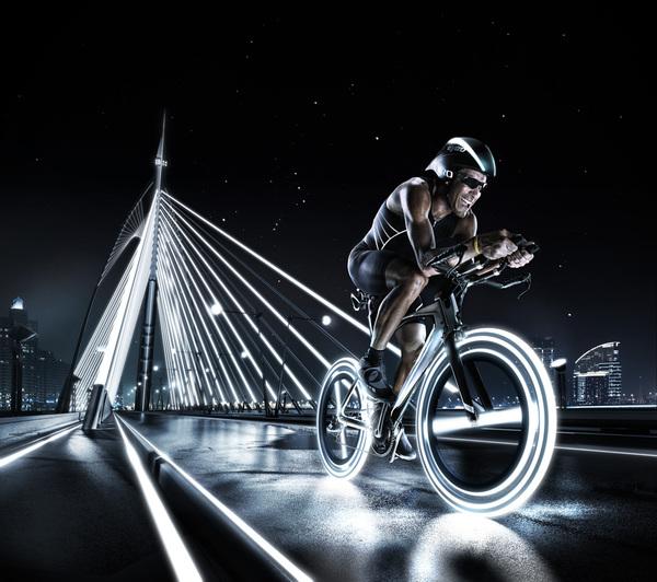 6c5904b54474eee2c2ea340bf3d6378c 30 Phenomenal Sport Advertising Photos by Tim Tadder