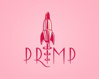 Primp